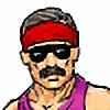 Porkchop-ART's avatar