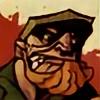 Porkchop89's avatar