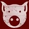 PorkChopPictures's avatar