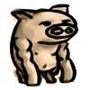 porkchopsgalore's avatar