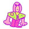 PORKCHOPSSS's avatar