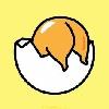 PorkChups's avatar