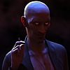PorkEye's avatar