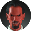 Porkie-Rottenham's avatar