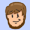 porkiut's avatar