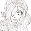 porkkanakettu's avatar