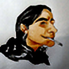 PorkLord's avatar
