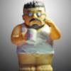 porkporkpork's avatar