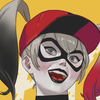 porksiomai's avatar