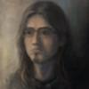 porll's avatar