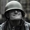 Pormcorn's avatar