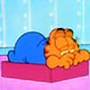 pormiabuela's avatar