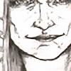 PORNGOD-SONIC's avatar
