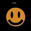 porochnye's avatar