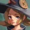 Porokelle's avatar