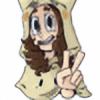 PoroPants's avatar