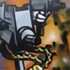 Poropopo's avatar