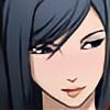 PoroSnacks's avatar