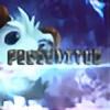 PoroUnited's avatar