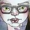 porpan's avatar