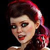 Porphy's avatar