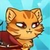 Porpoisehork's avatar