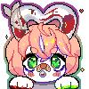 Porpurina's avatar