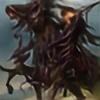 Porridge-oliver69's avatar