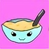 PorridgeBeast's avatar