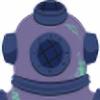 Porrie's avatar