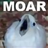 Porrima's avatar