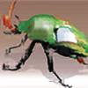 PORS24's avatar