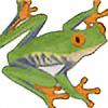 PORSCHER's avatar