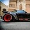 Porsches's avatar