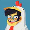 porsey's avatar