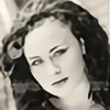 porshiawolfe's avatar