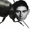porslin-hud's avatar