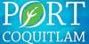 Port-Coquitlam's avatar