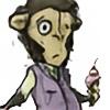 Port-Seven's avatar