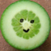 portabelluna's avatar