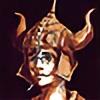 portablecity's avatar