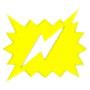 PortableNetworkGraph's avatar