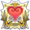portadorX's avatar