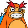 Portakalo's avatar