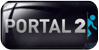 Portal-2's avatar