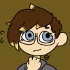 Portal-Oddities's avatar