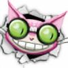 portal2player's avatar