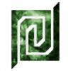 PortalArt's avatar
