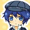 PortalDame's avatar