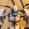 portaldragon's avatar